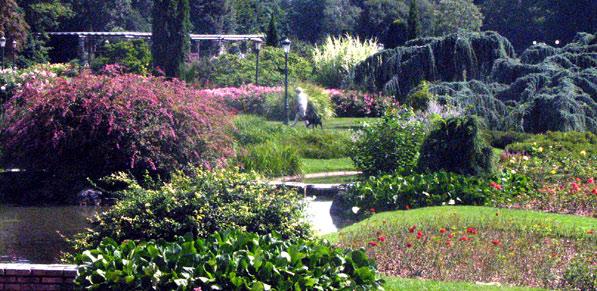 De tout forum ordissinaute for Le jardin 69008 lyon