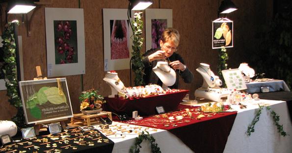 Compte Rendu Exposition Orchid 233 Es Du 7 Et 8 Mars 2009 224 La