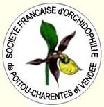 Retour � l'accueil du site de la SFO Poitou-Charentes et Vend�e